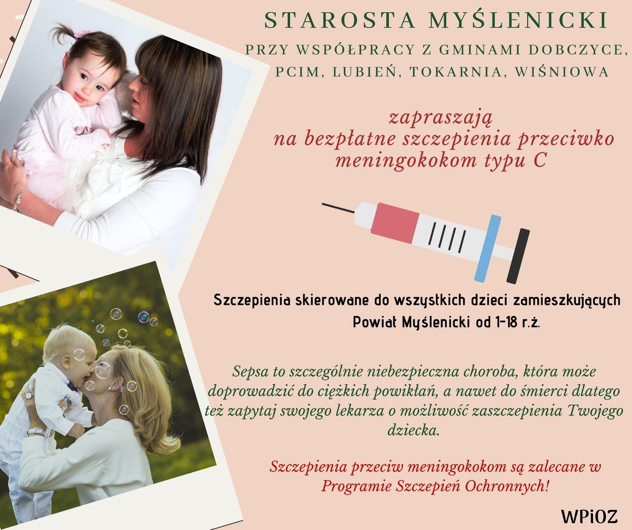 Odzie ciowa Pcim - Ogoszenia ast01.net